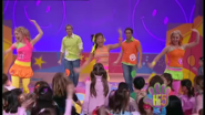 Hi-5 Happy Today 11