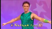 Nathan I Can Go Anywhere