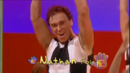Nathan Do It All Again