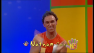 Nathan Reach Out
