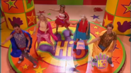 Hi-5 I Believe In Magic 4