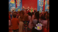 Hi-5 Five Senses 3