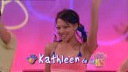 Kathleen Ch-Ch-Changing