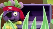 Hi-5 Season 14 - Jup Jup pirate