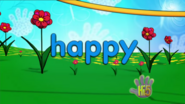 Opening Happy Today