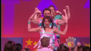 Hi-5 Growing Up 4