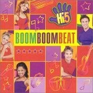 Hi-5 Boom Boom Beat