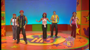 Hi-5 Going Out 3
