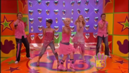 Hi-5 How Much Do I Love You 5