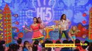 Hi-5 Dance OFF (3)