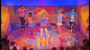 Hi-5 Share Everything With You 9