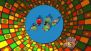 Hi-5 Stop And Go 7