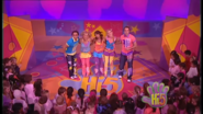 Hi-5 Share Everything With You 7