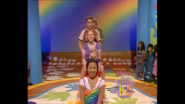 Hi-5 Living In A Rainbow 2