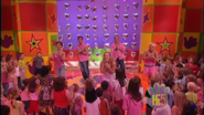 Hi-5 How Much Do I Love You 2