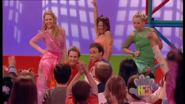 Hi-5 Build It Up