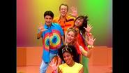 Infobox Living In A Rainbow USA