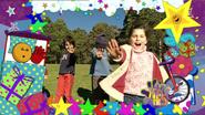 Children's Framework Season 8 Wondering Week