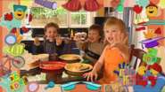 Children's Framework Season 10 Tomorrow Week