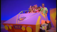 Hi-5 Are We There Yet 11