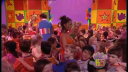 Hi-5 Come On And Party 6