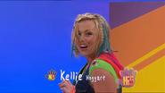 Kellie Come Alive