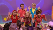 Hi-5 We're A Family 6