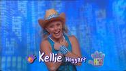 Kellie Home Sweet Home