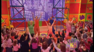 Hi-5 Build It Up 6