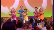 Hi-5 Switching Around 7
