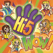 CD WOW!