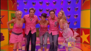 Hi-5 How Much Do I Love You 3