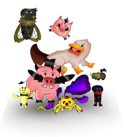 File:Pokemon group 2 - Copy (2).jpg