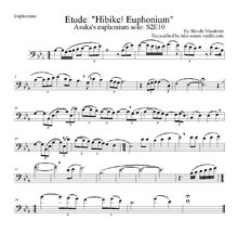 Asuka solo - Euphonium-page-001