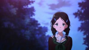 File:Aoii.jpg