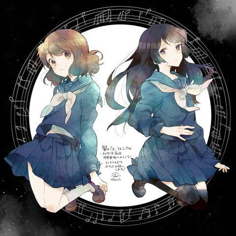 File:Kumiko and reina manga.jpg