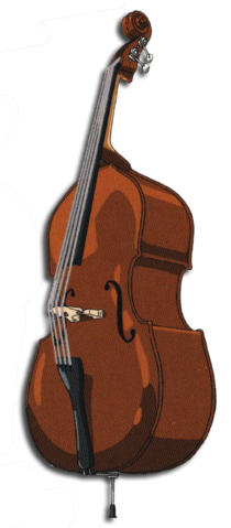 File:Contrabass.png