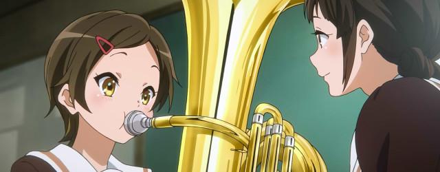 File:Rikohazu2.jpg