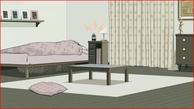 File:Hidamari Sketch Wikia - Season One (... Or an Indian - C).JPG