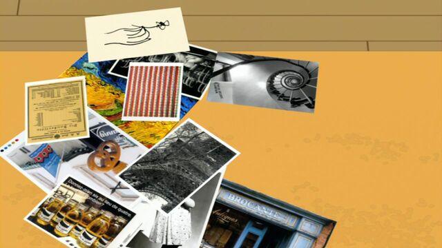 File:Hidamari Sketch Wikia - Season One (A Winter's Collage - 233).jpg