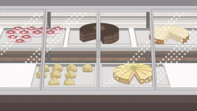 File:Meat Village cakes.jpg