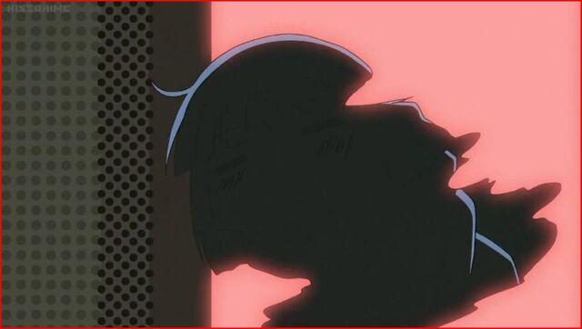 File:Hidamari Sketch Wikia - Season One (... Or an Indian - ZO).JPG