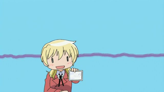 File:Hidamari Sketch Wikia - Season One (A Winter's Collage - 254).jpg