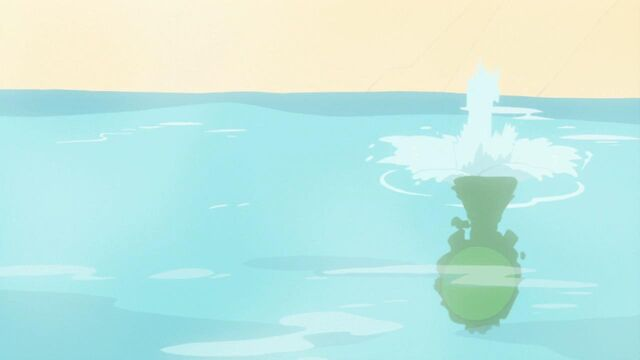 File:Hidamari Sketch Wikia - Season One (A Winter's Collage - 374).jpg