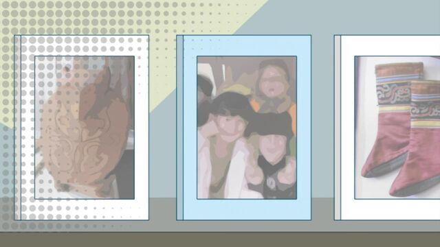 File:Hidamari Sketch Wikia - Season One (A Winter's Collage - 017).jpg