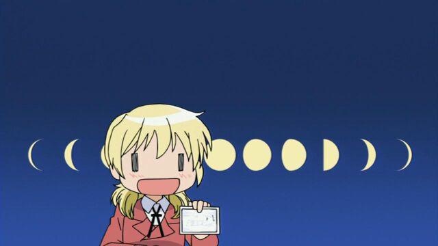 File:Hidamari Sketch Wikia - Season One (A Winter's Collage - 251).jpg