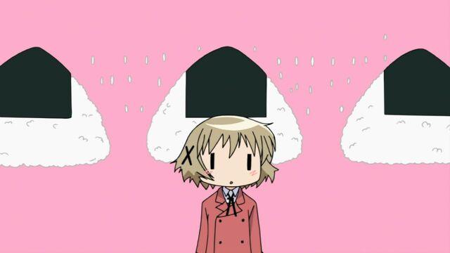 File:Hidamari Sketch Wikia - Season One (A Winter's Collage - 325).jpg