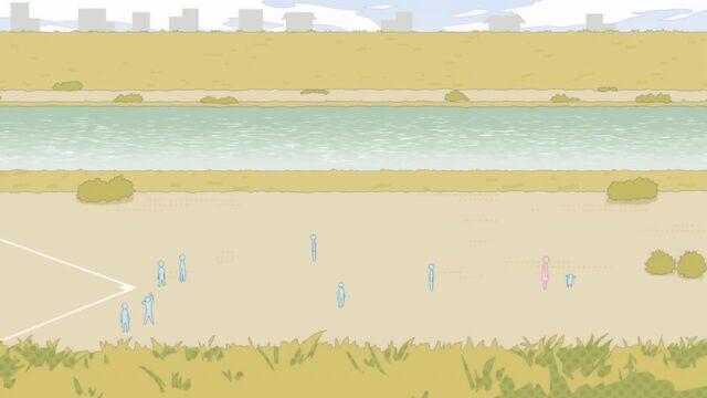 File:Toka River.jpg