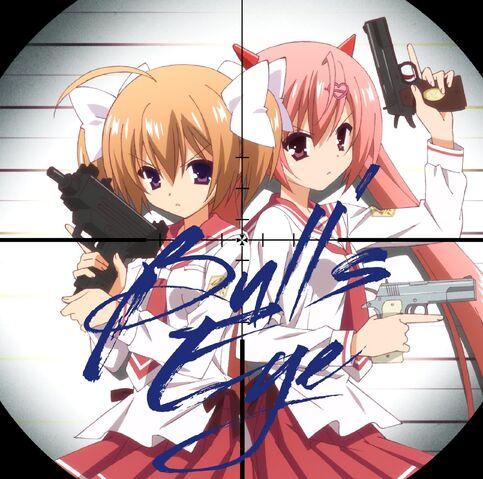 File:Bulls eye anime cover.jpg
