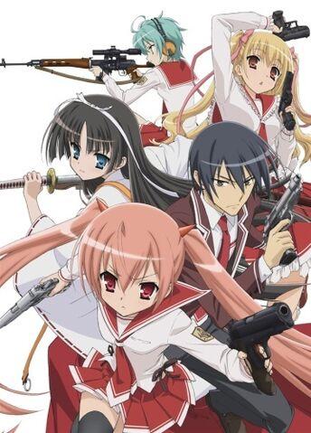 File:Anime photo.jpg
